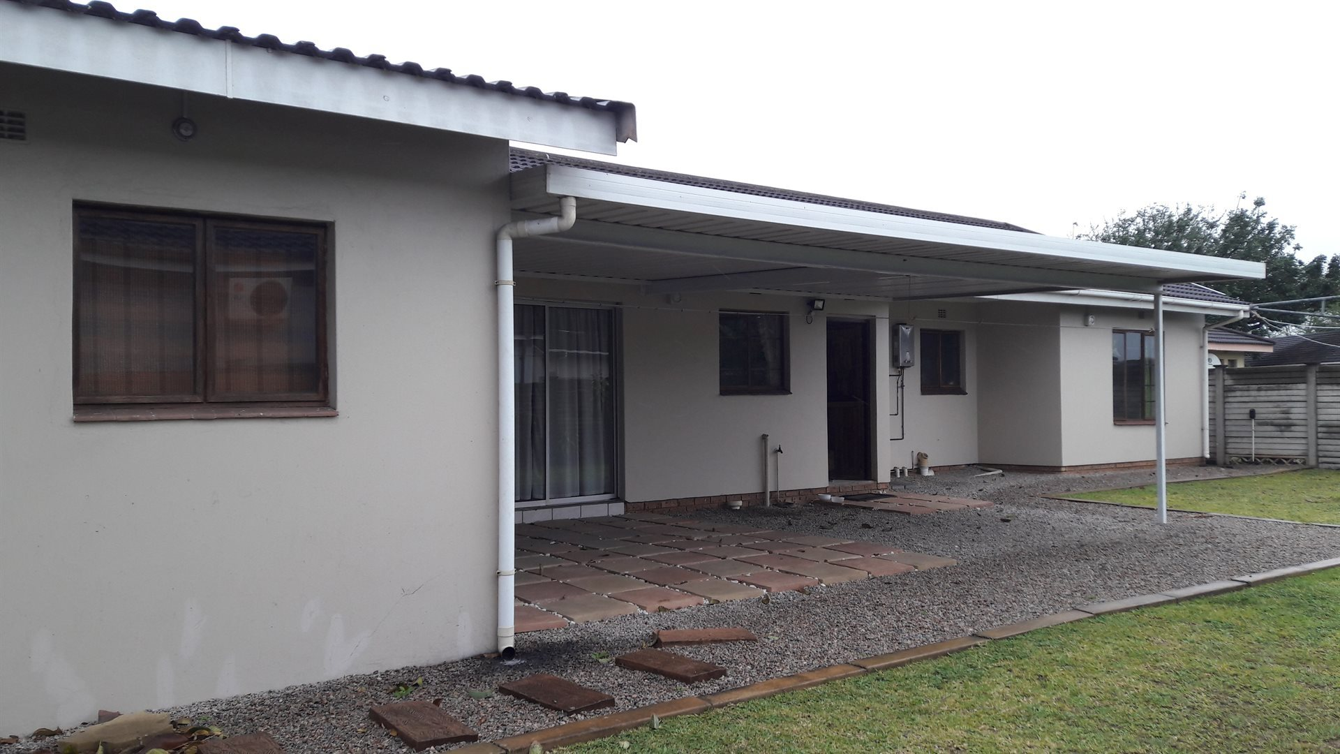 Birdswood property for sale. Ref No: 13535624. Picture no 16