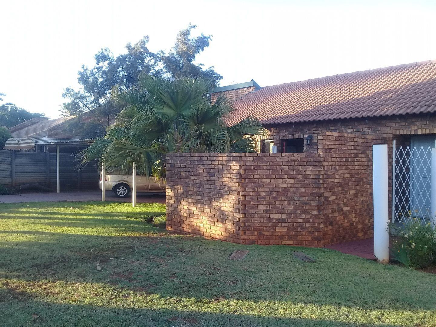 The Orchards property for sale. Ref No: 13566733. Picture no 2