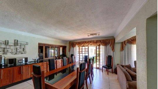 Alberante property for sale. Ref No: 13565489. Picture no 9
