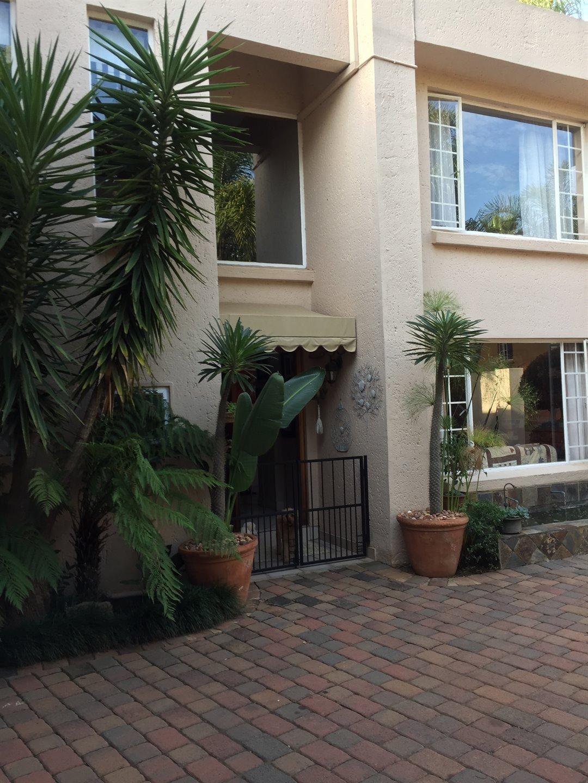 Centurion, Eldoglen Property  | Houses To Rent Eldoglen, Eldoglen, House 4 bedrooms property to rent Price:, 18,00*