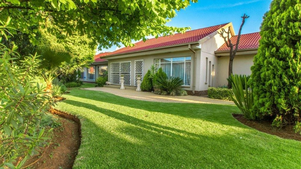 Meyerton, Golf Park Property  | Houses For Sale Golf Park, Golf Park, House 4 bedrooms property for sale Price:1,495,000