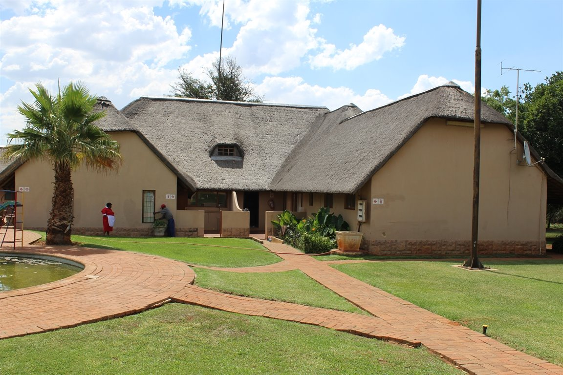Potchefstroom, Oudedorp Property  | Houses For Sale Oudedorp, Oudedorp, Farms  property for sale Price:5,850,000