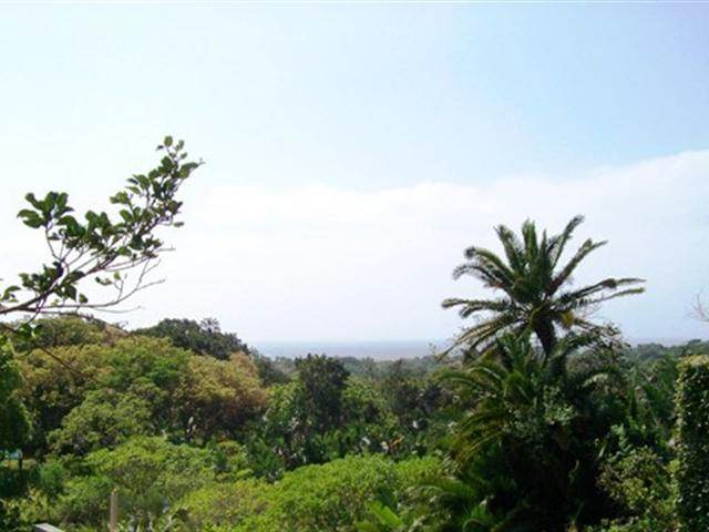 Property and Houses for sale in Trafalgar (All), Vacant Land - ZAR 1,550,000