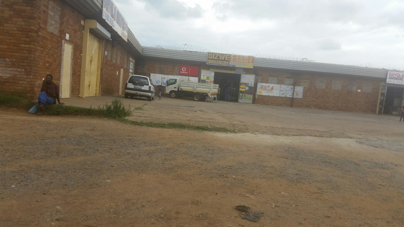 Vereeniging, Dickinsonville Property  | Houses For Sale Dickinsonville, Dickinsonville, Commercial  property for sale Price:4,500,000