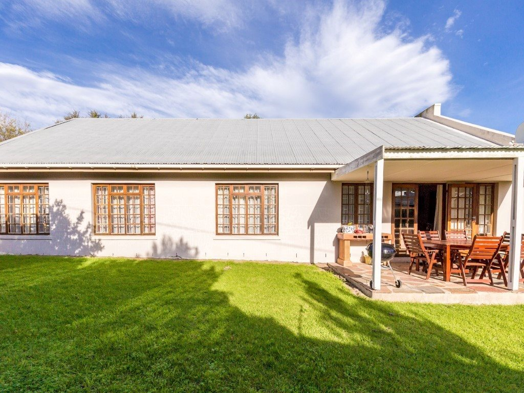 Franschhoek property for sale. Ref No: 13353946. Picture no 15