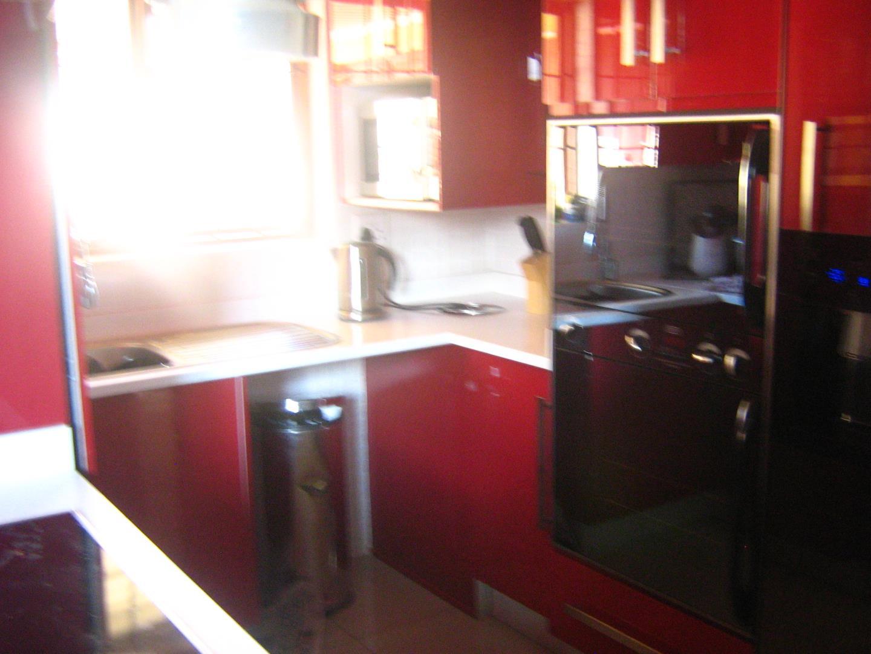 Mondeor property for sale. Ref No: 13525977. Picture no 9