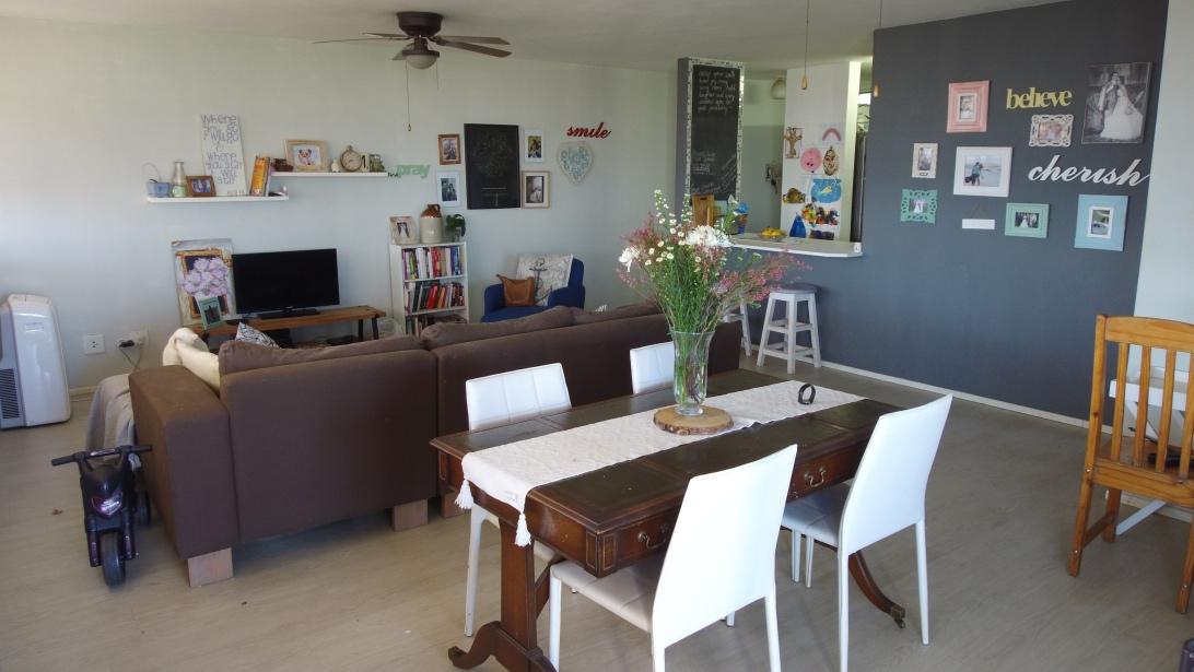 , Apartment, 3 Bedrooms - ZAR 740,000