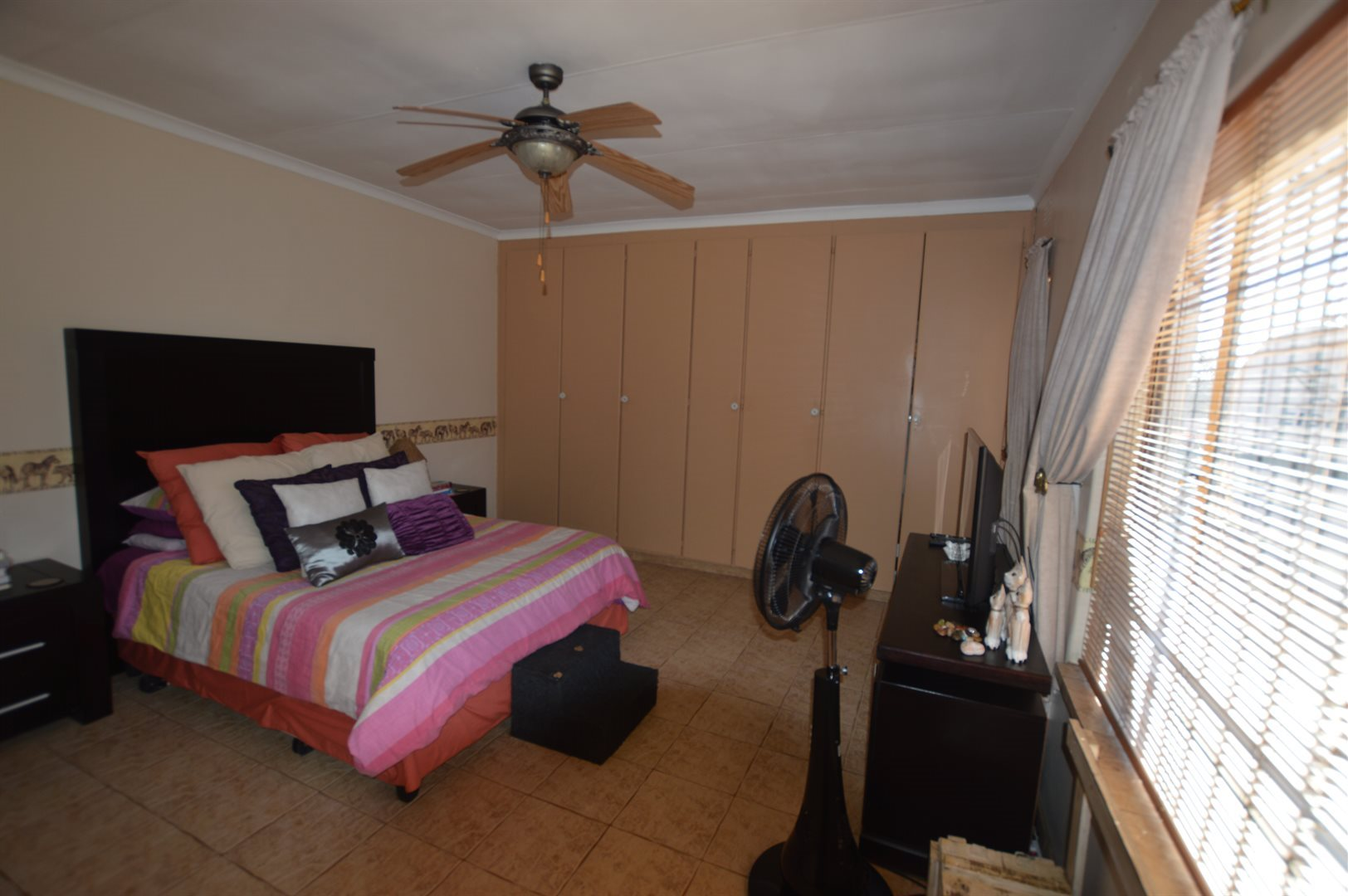 Roodia property for sale. Ref No: 13523913. Picture no 7