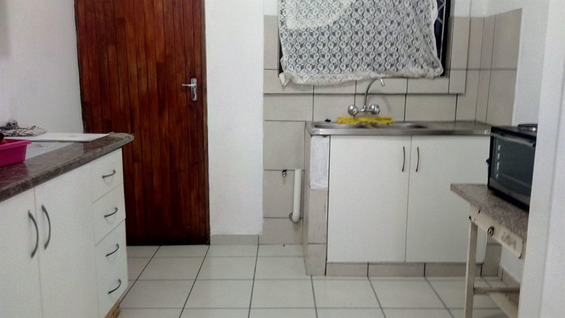 Richards Bay, Brackenham Property  | Houses To Rent Brackenham, Brackenham, House 2 bedrooms property to rent Price:,  5,00*