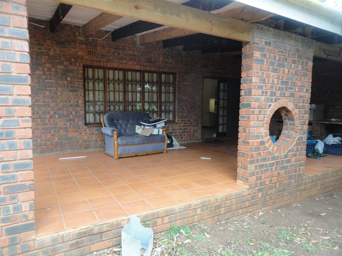 Inyala Park property for sale. Ref No: 13490181. Picture no 10