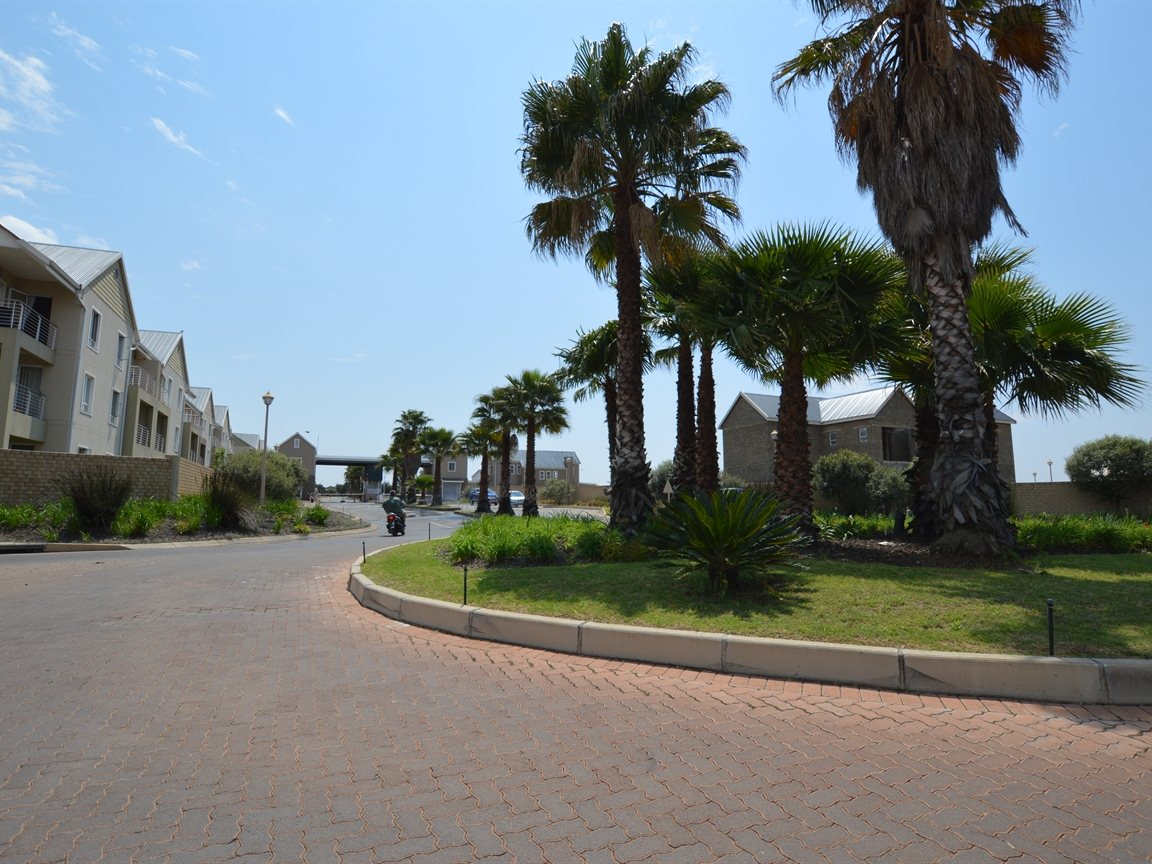 Riverspray Lifestyle Estate property for sale. Ref No: 13310540. Picture no 20