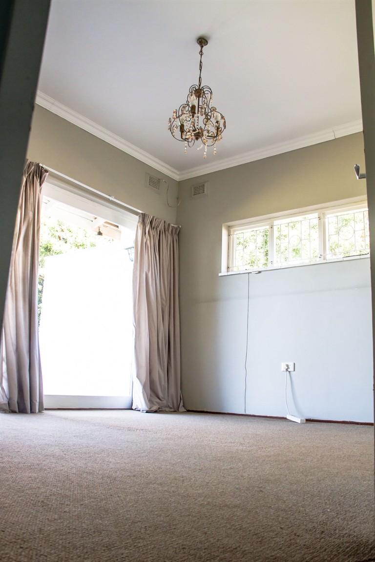 Widenham property for sale. Ref No: 13493005. Picture no 17