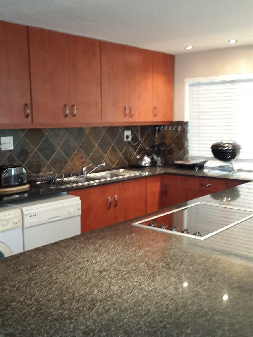 Freeland Park property for sale. Ref No: 13459912. Picture no 11