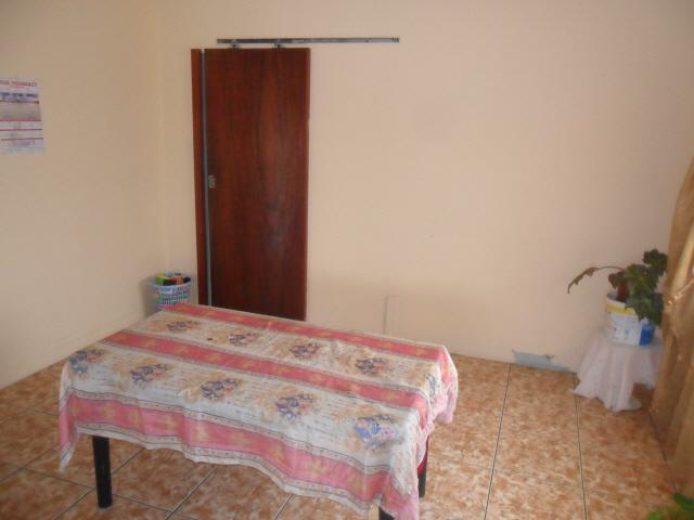 Umzumbe property for sale. Ref No: 12734676. Picture no 6
