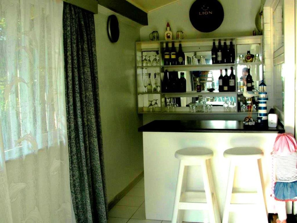Uvongo property for sale. Ref No: 12796684. Picture no 6