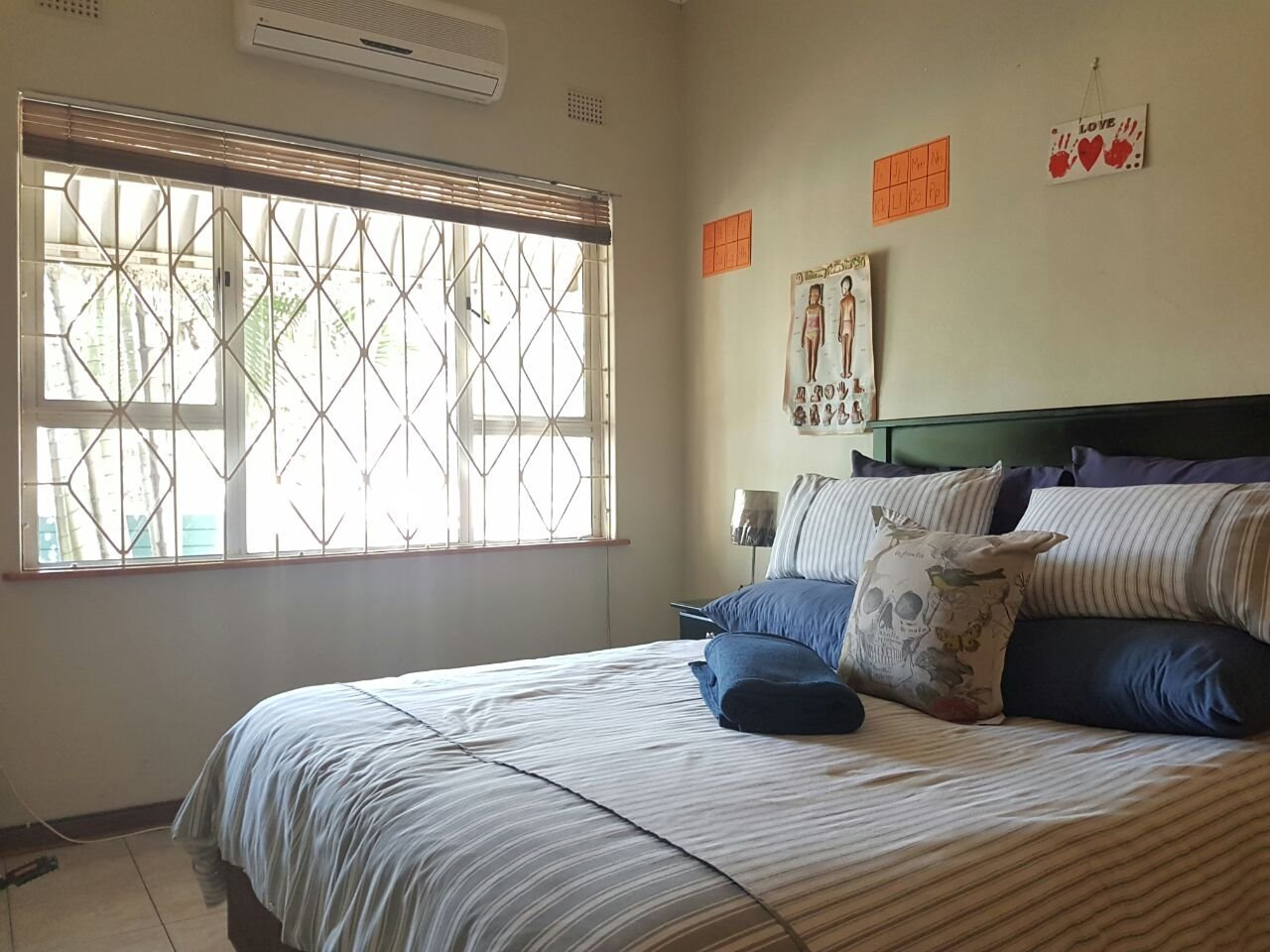 Birdswood property to rent. Ref No: 13480095. Picture no 27