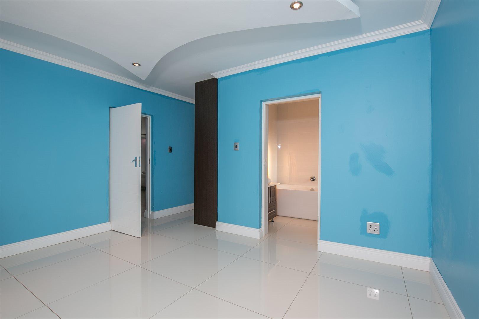 Monavoni property for sale. Ref No: 13577047. Picture no 20
