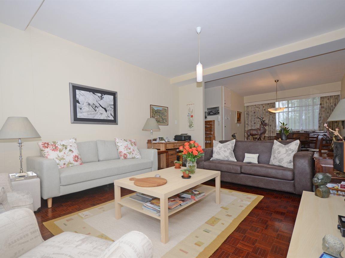 Illovo property for sale. Ref No: 13390504. Picture no 1