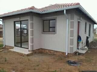 Benoni, Benoni Central Property  | Houses For Sale Benoni Central, Benoni Central, House 2 bedrooms property for sale Price:465,000