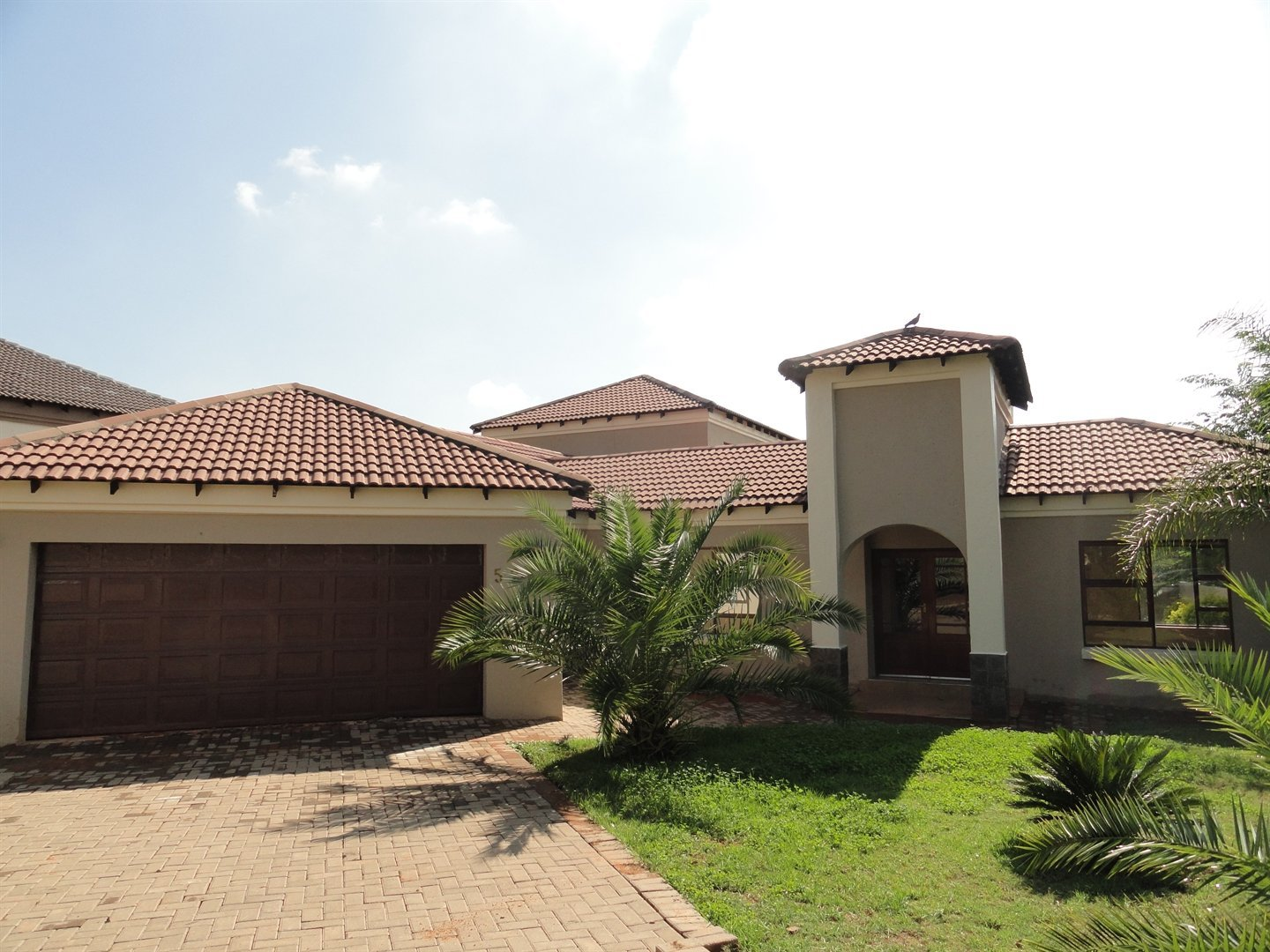 Willow Acres Estate property for sale. Ref No: 13473862. Picture no 1