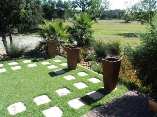 Vereeniging, Risiville Property  | Houses For Sale Risiville, Risiville, Townhouse 3 bedrooms property for sale Price:2,078,000