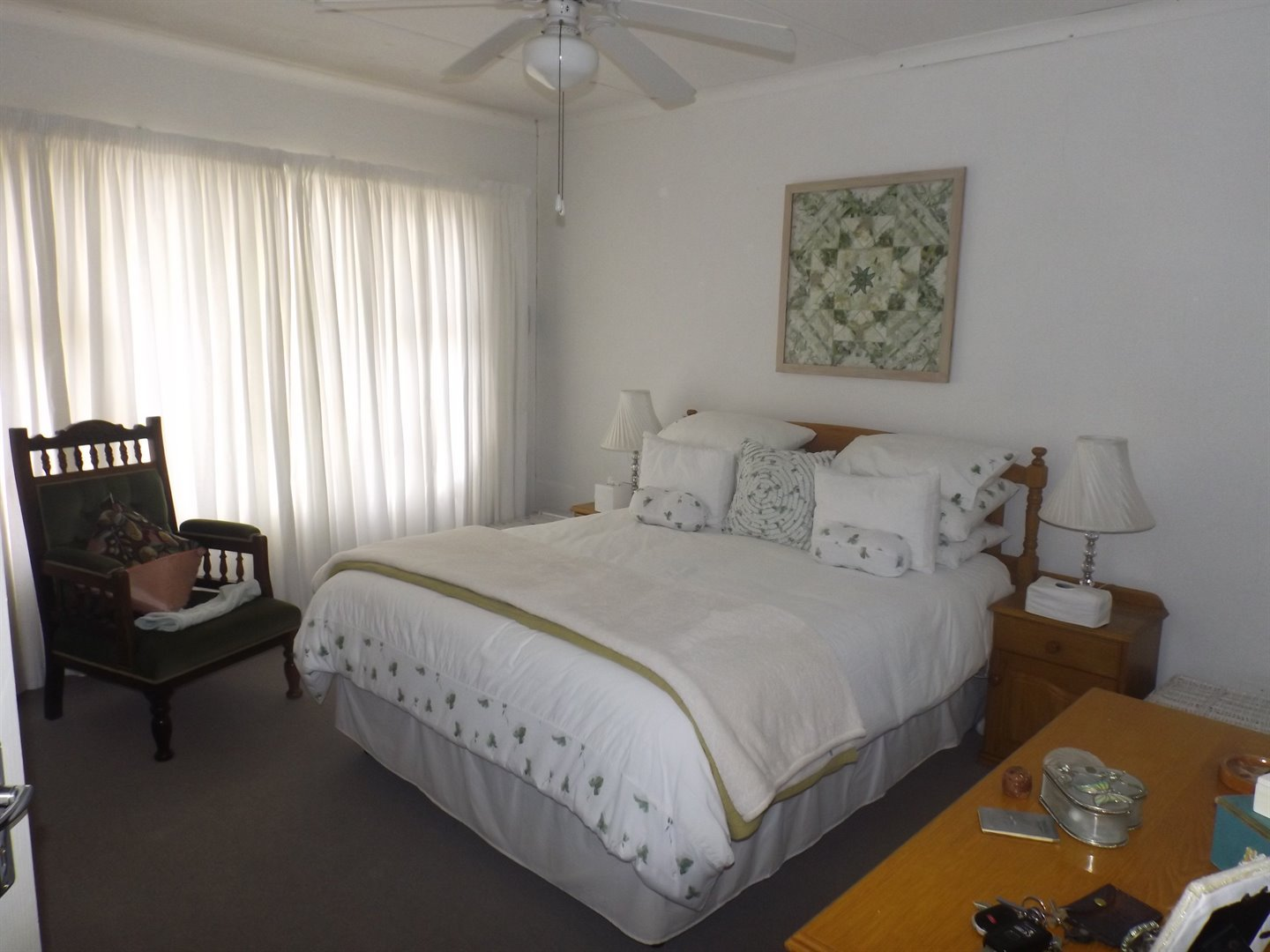 Beacon Bay property for sale. Ref No: 13520910. Picture no 15