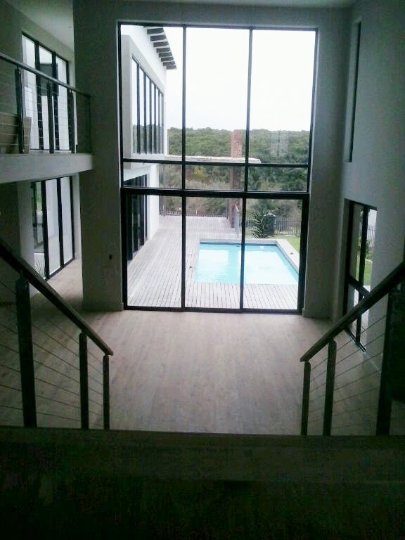 Walmer property for sale. Ref No: 13398800. Picture no 30