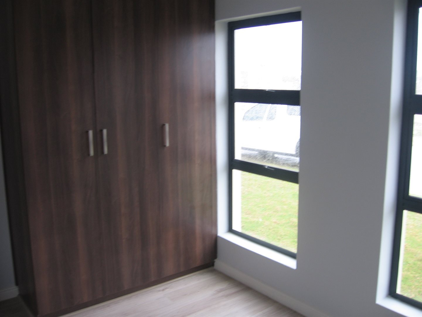 Sonkring property to rent. Ref No: 13500349. Picture no 7