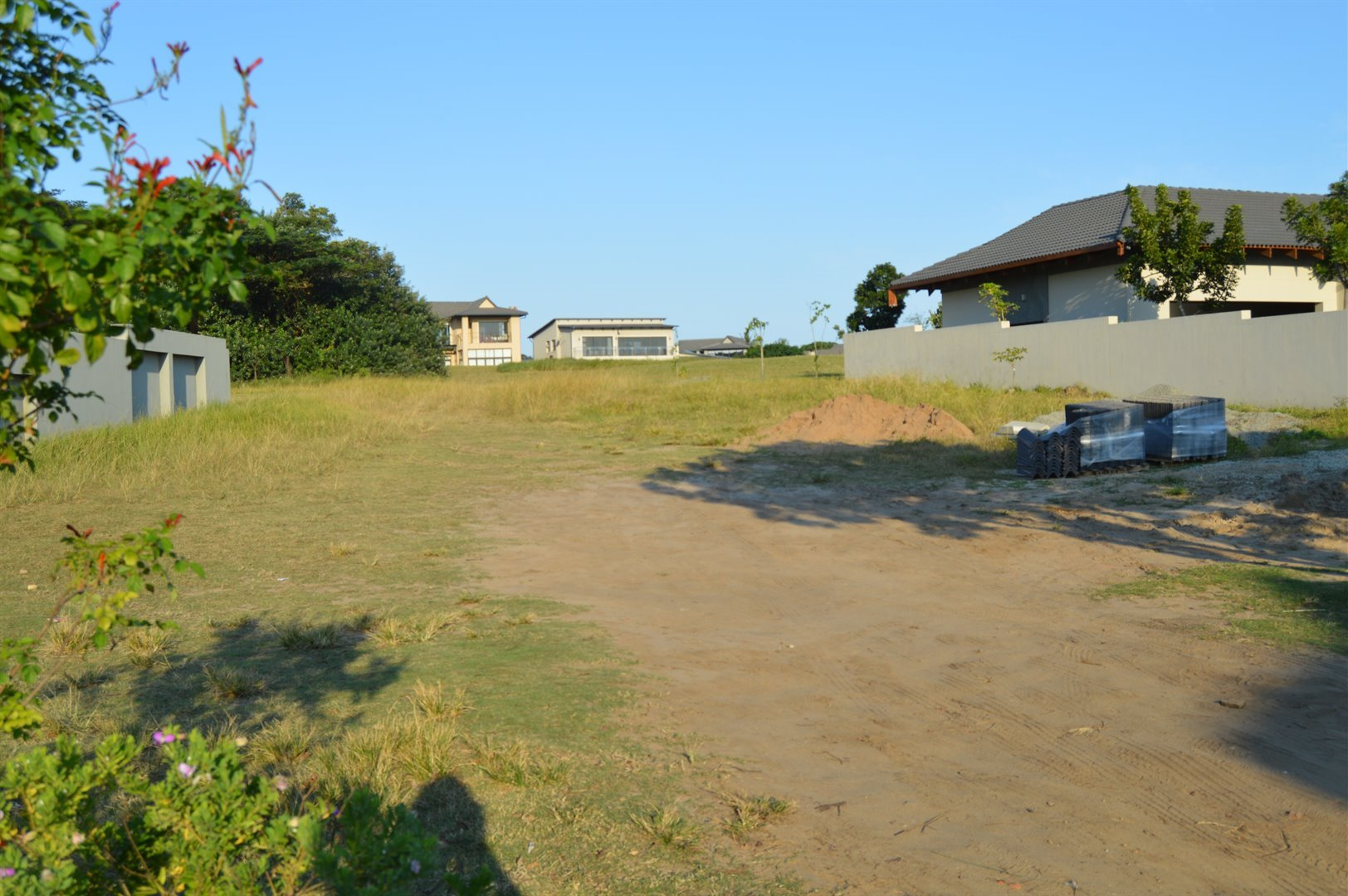 Richards Bay property for sale. Ref No: 13479694. Picture no 5