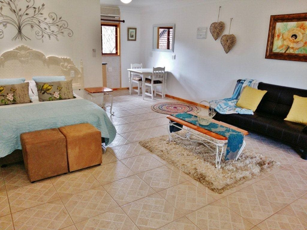 Southbroom property for sale. Ref No: 13399135. Picture no 20