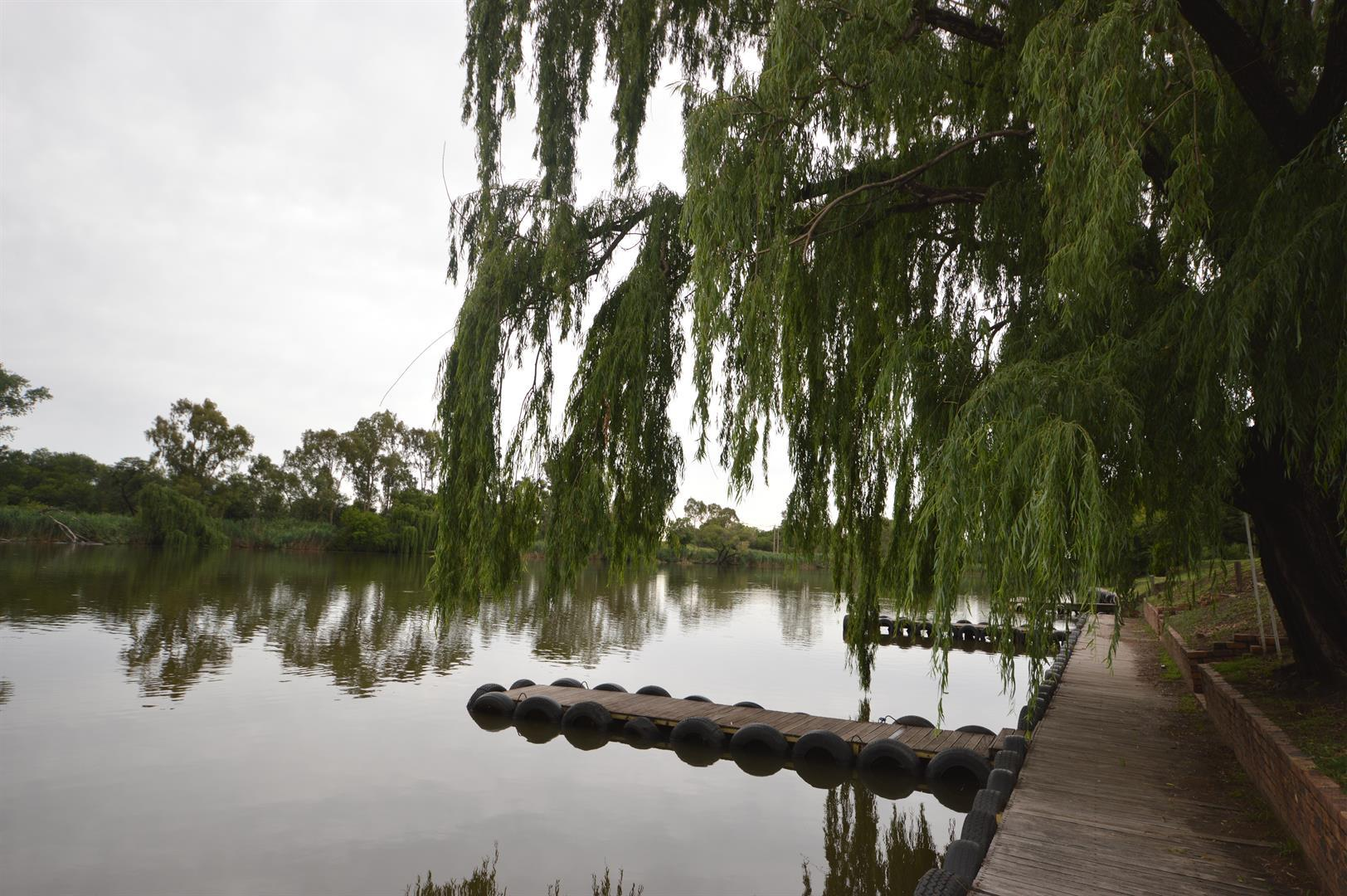 Riverspray Lifestyle Estate property for sale. Ref No: 13572305. Picture no 12