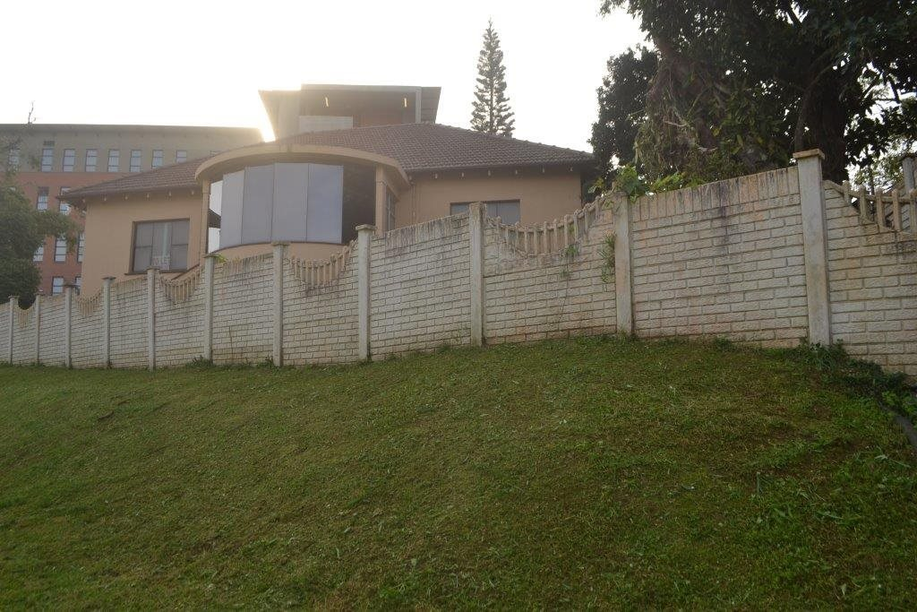 Port Shepstone, Port Shepstone Property  | Houses For Sale Port Shepstone, Port Shepstone, Commercial  property for sale Price:2,700,000