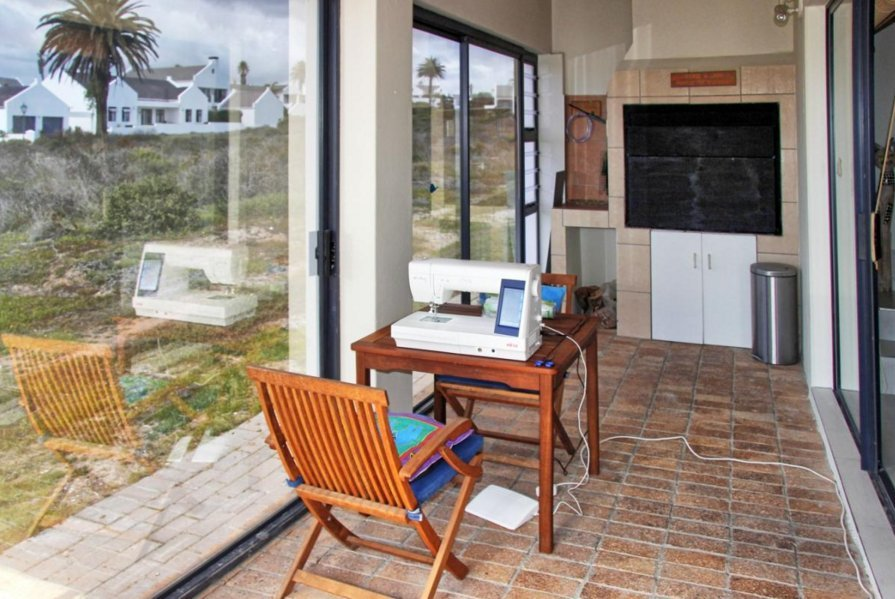 Shelley Point property for sale. Ref No: 13523608. Picture no 5