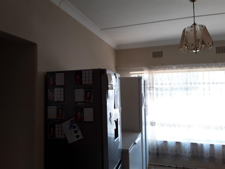 Risiville property for sale. Ref No: 13497331. Picture no 3
