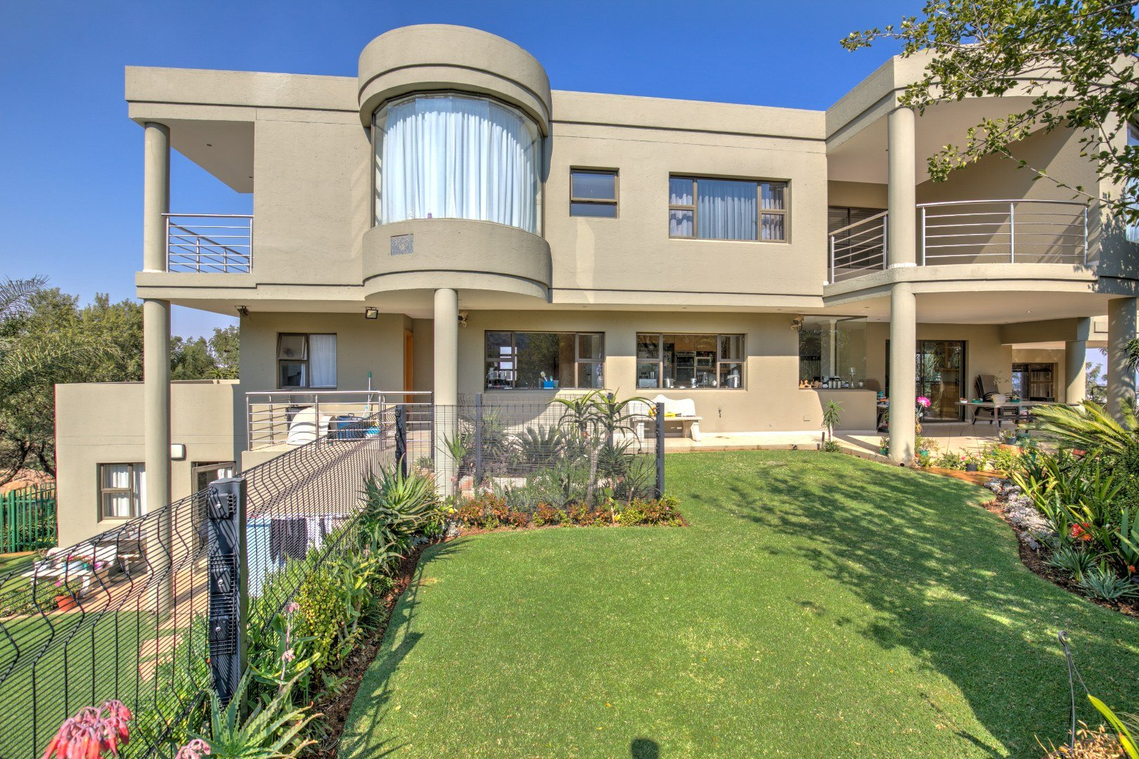 Alberton, Bassonia Estate Property  | Houses For Sale Bassonia Estate, Bassonia Estate, House 3 bedrooms property for sale Price:6,250,000