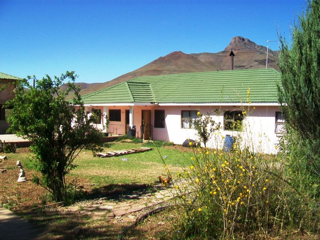Kokstad, Kokstad Property  | Houses For Sale Kokstad, Kokstad, Farms 6 bedrooms property for sale Price:2,695,000