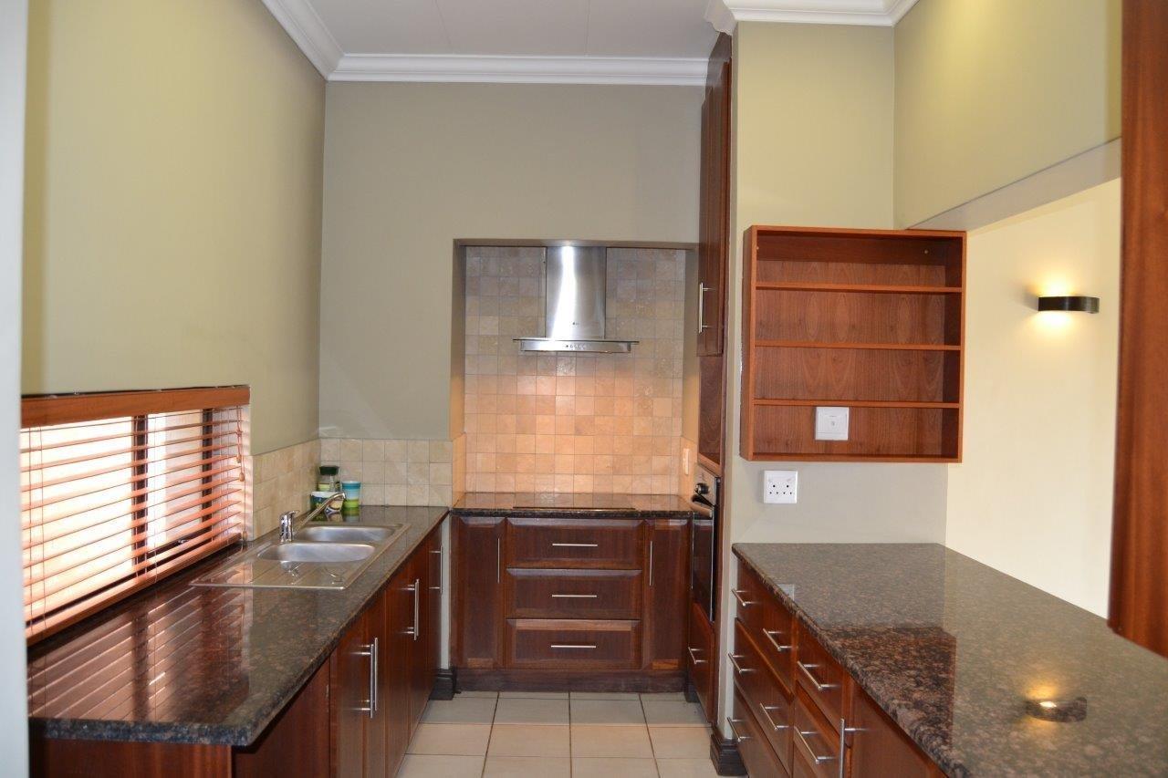Retire At Midstream property for sale. Ref No: 13470229. Picture no 3