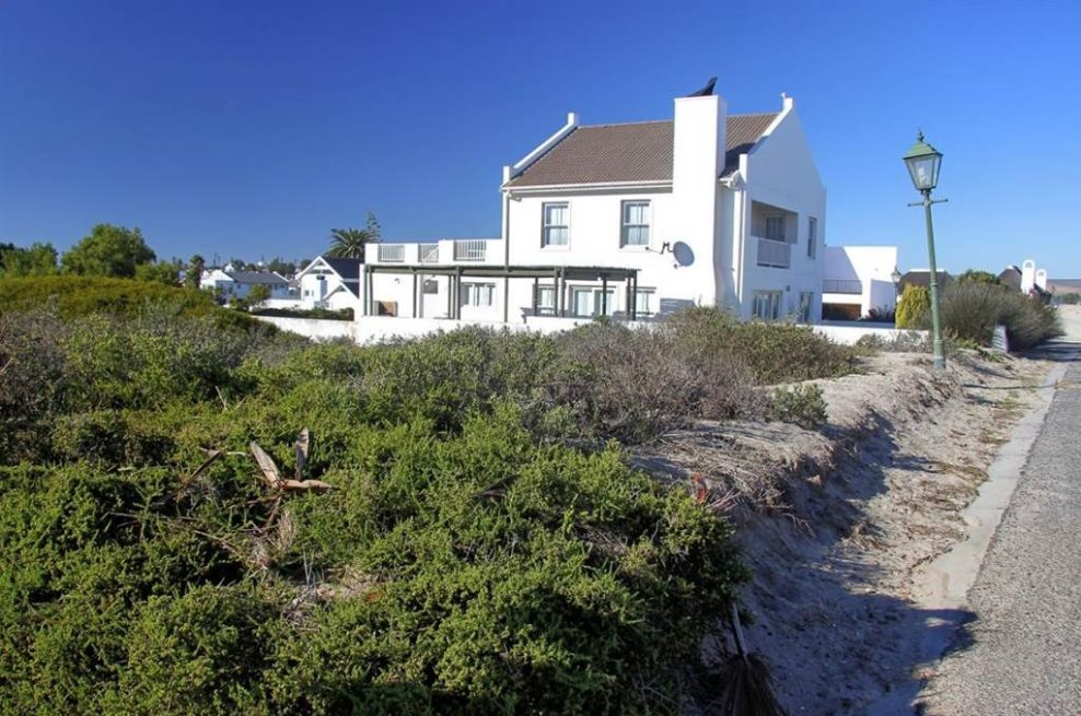 Shelley Point property for sale. Ref No: 13525951. Picture no 12