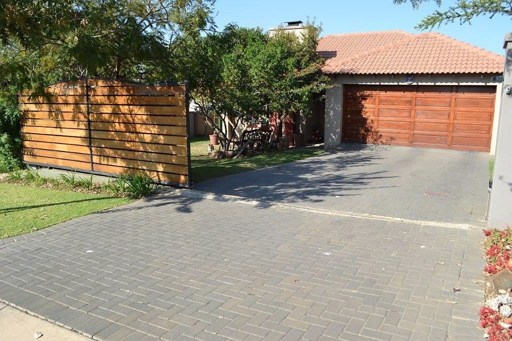 Centurion, Midlands Estate Property  | Houses To Rent Midlands Estate, Midlands Estate, House 3 bedrooms property to rent Price:, 19,00*