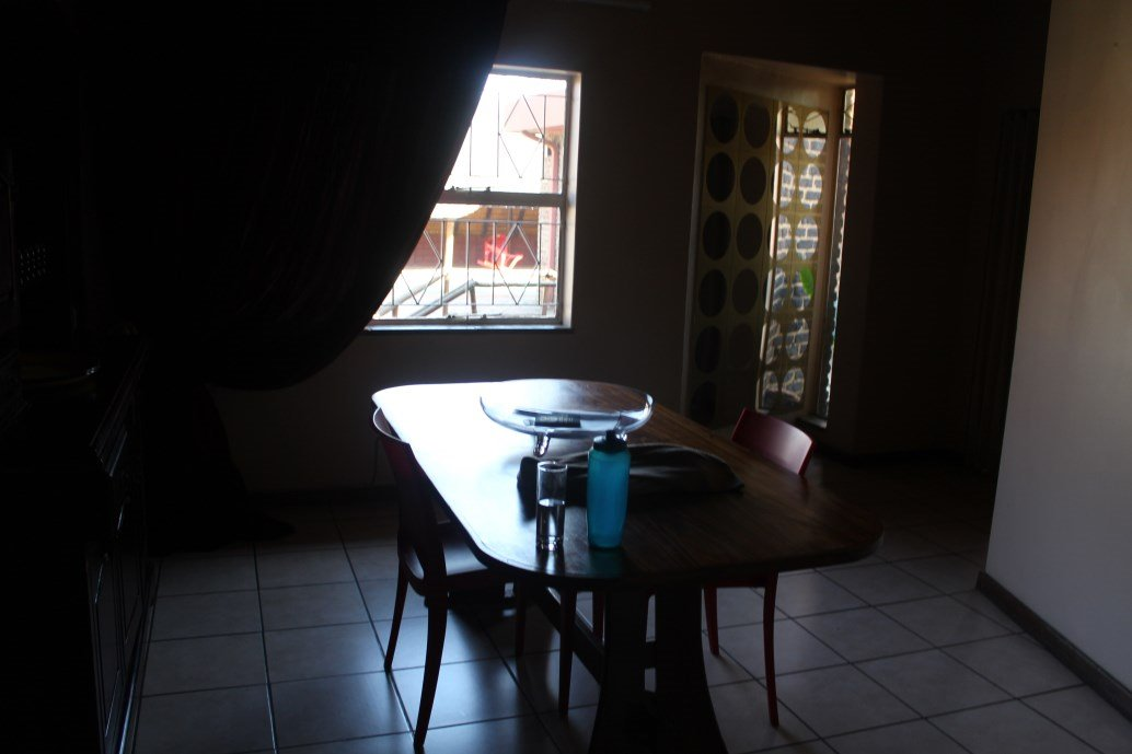 Risiville property for sale. Ref No: 12794959. Picture no 8