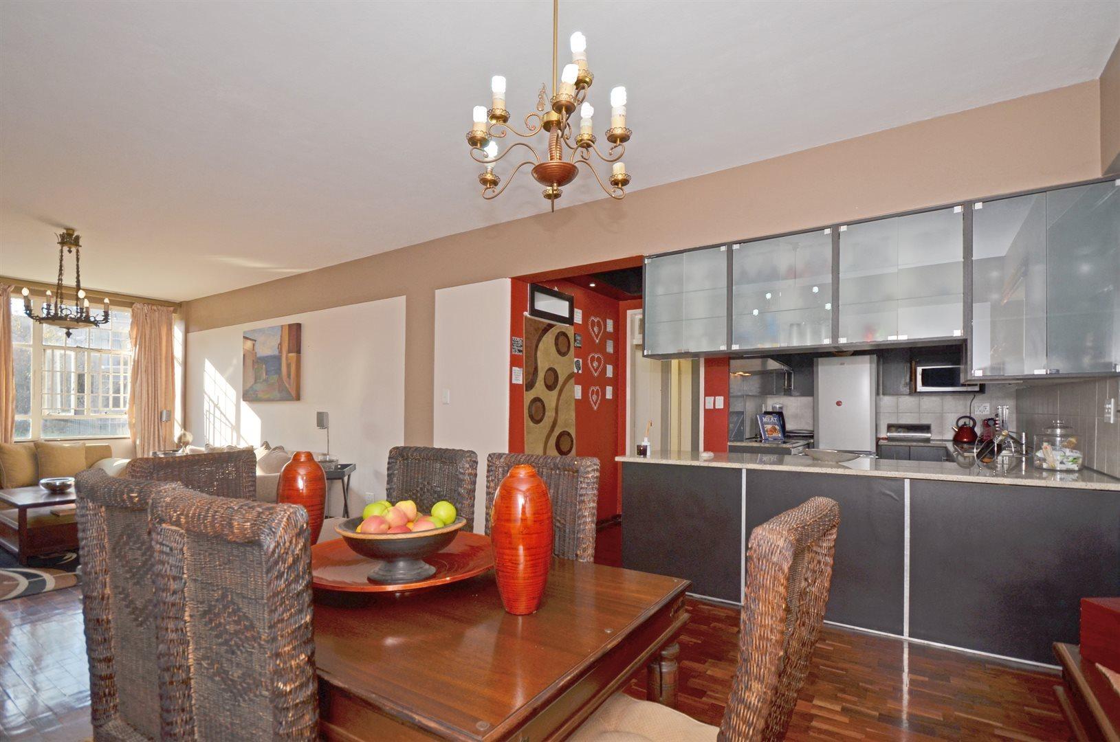 Sandton, Illovo Property  | Houses For Sale Illovo, Illovo, Apartment 2 bedrooms property for sale Price:1,800,000
