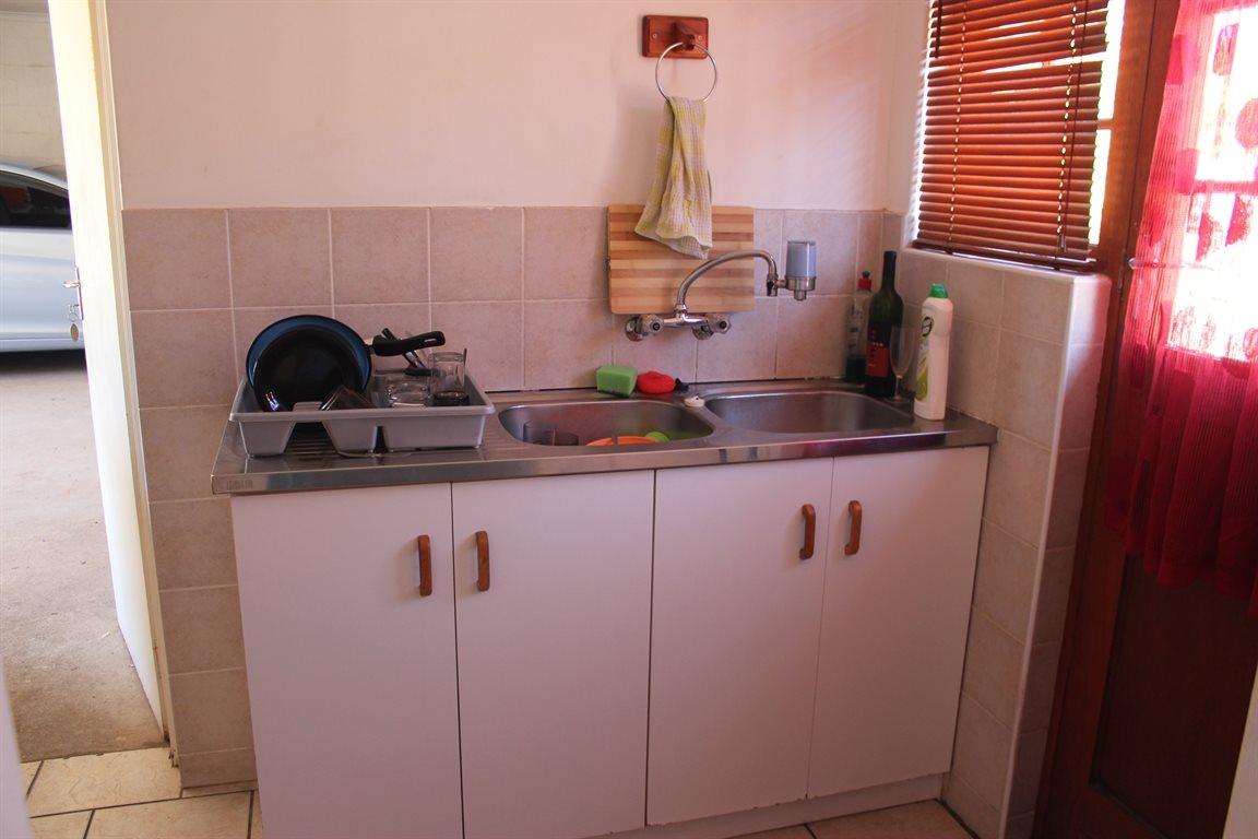 Vredenburg property for sale. Ref No: 13436335. Picture no 11
