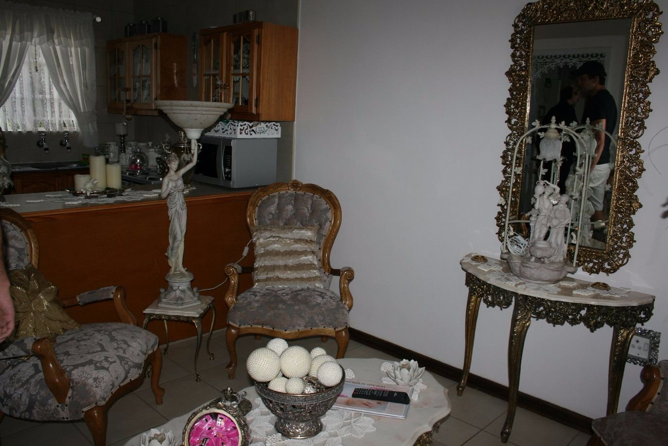 Randpoort property for sale. Ref No: 13502103. Picture no 3