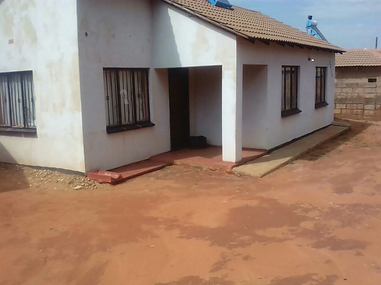 Soweto, Bram Fischerville Property  | Houses For Sale Bram Fischerville, Bram Fischerville, House 3 bedrooms property for sale Price:550,000