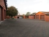 Arboretum property for sale. Ref No: 13268545. Picture no 2
