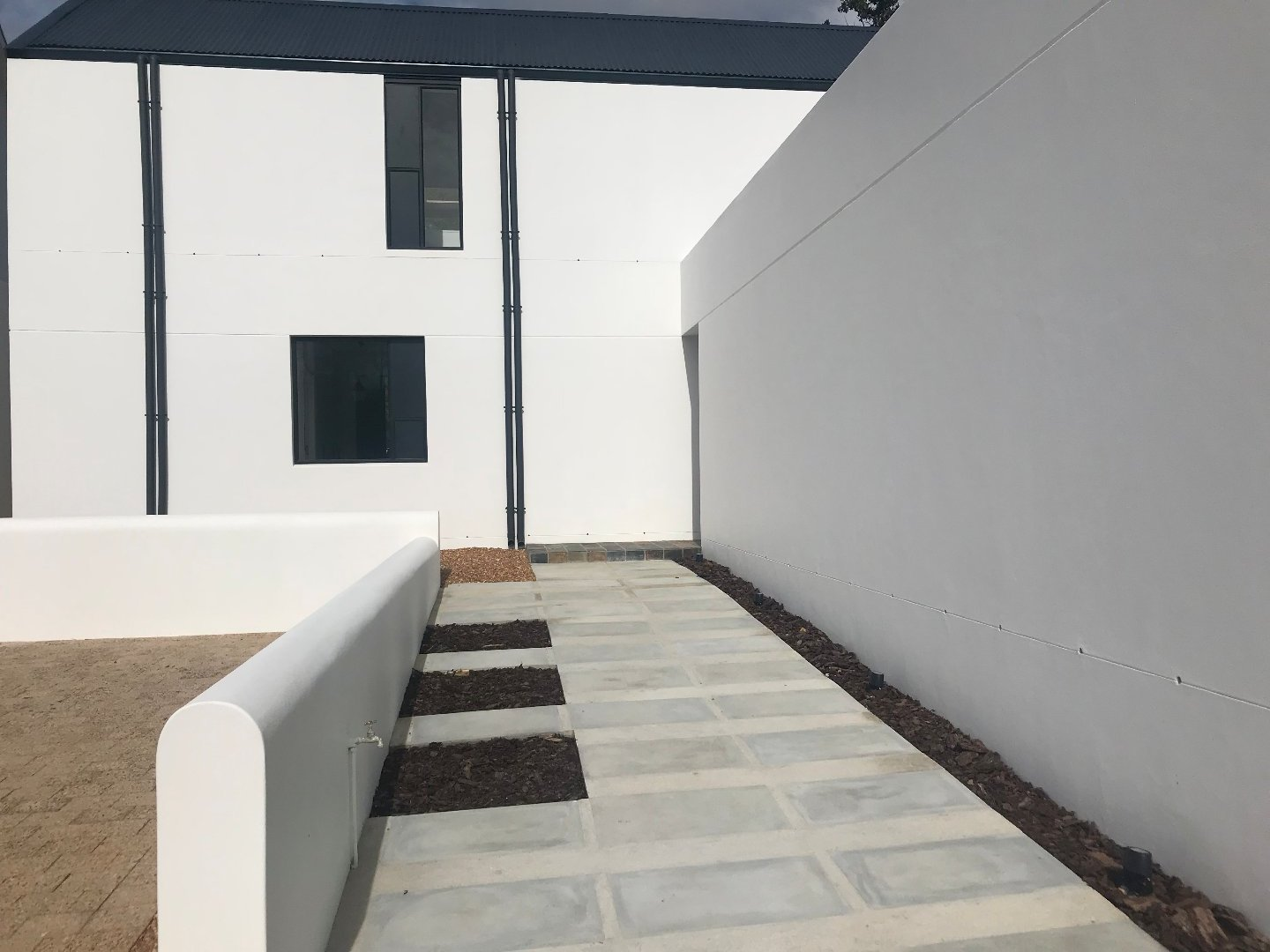 Brandwacht property to rent. Ref No: 13613723. Picture no 1