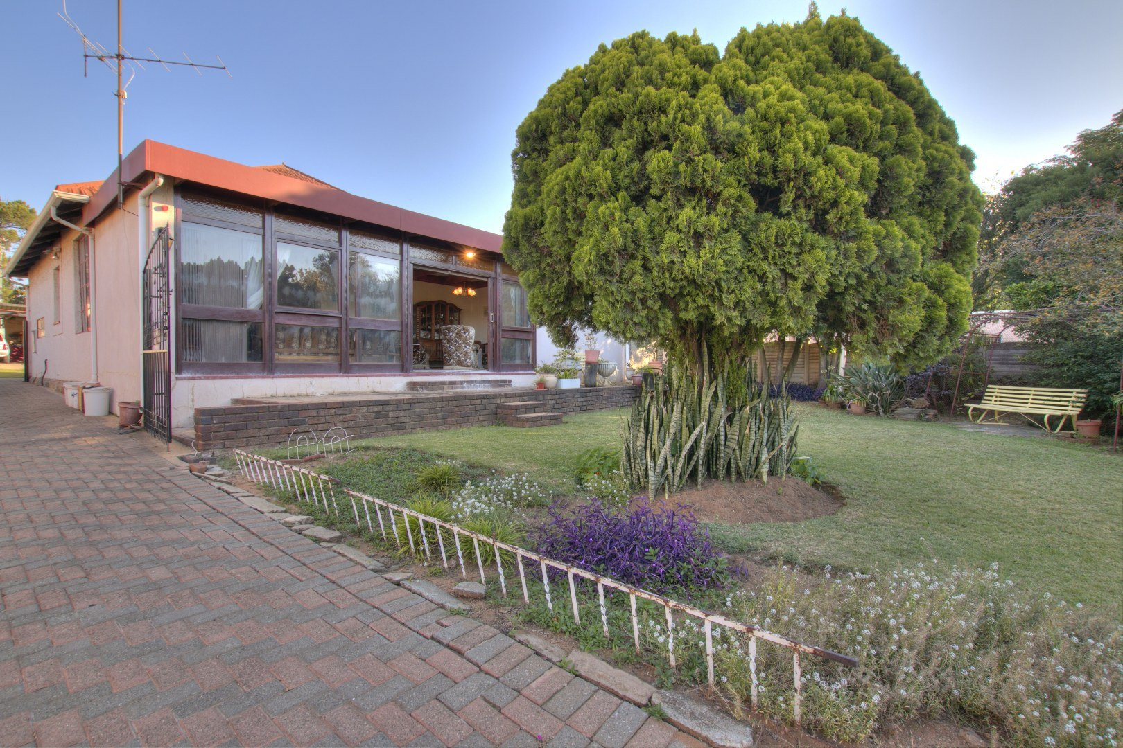 Johannesburg, The Hill Property  | Houses For Sale The Hill, The Hill, House 3 bedrooms property for sale Price:1,600,000