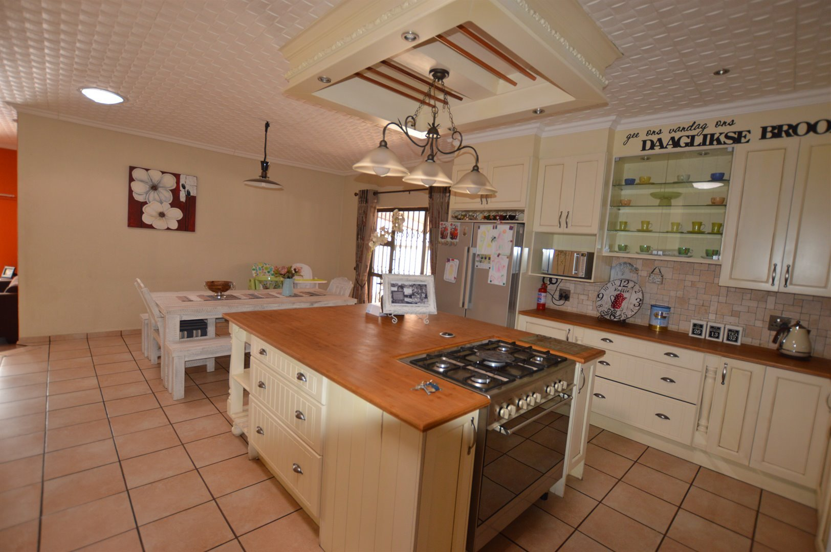 Vaalpark property for sale. Ref No: 13520904. Picture no 6
