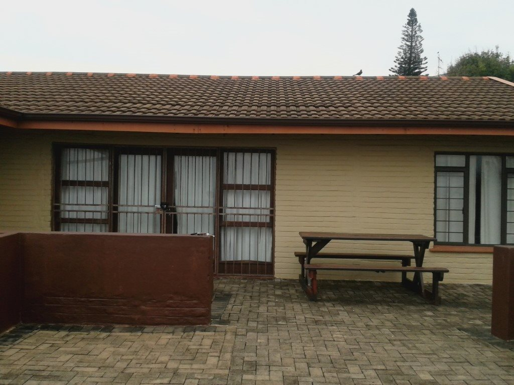 Manaba Beach property for sale. Ref No: 13245943. Picture no 5