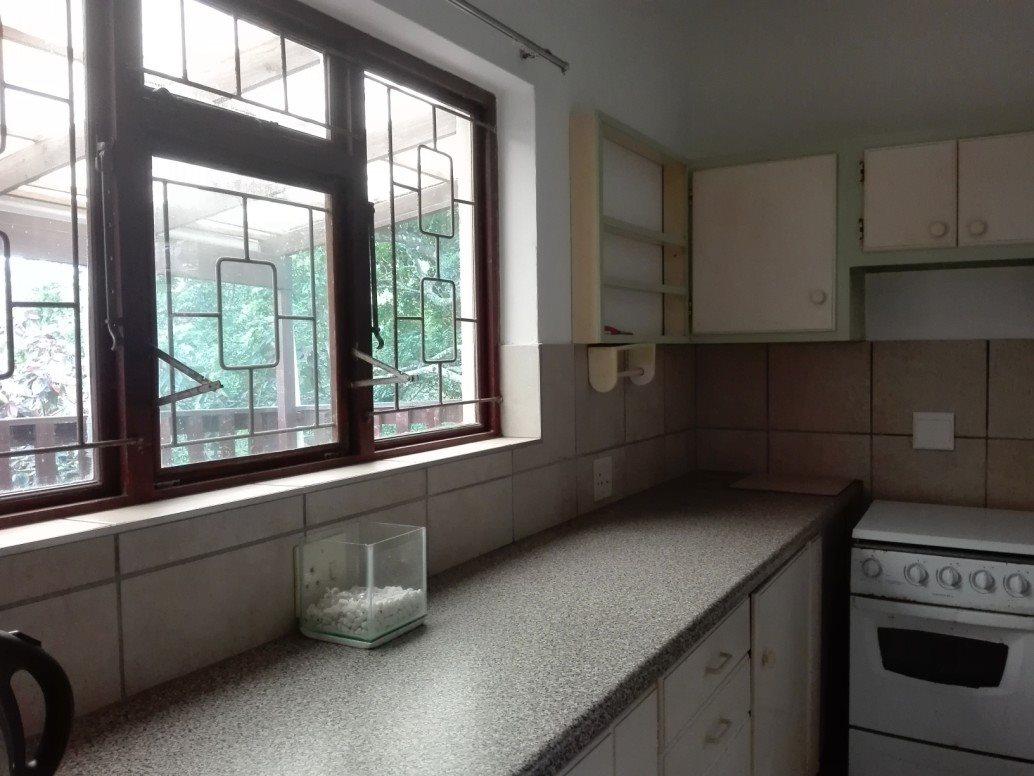 Pennington property for sale. Ref No: 13392773. Picture no 11